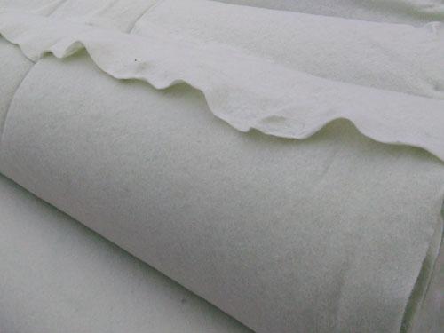 反滤土工布